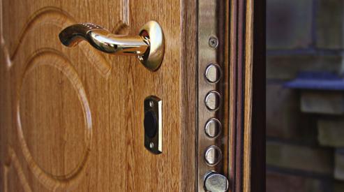 novyy risunok 121 - Компания «Стальные двери» – партнёр надёжный