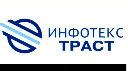 novyy risunok 1 27 - Несколько шагов, чтобы иметь электронную подпись