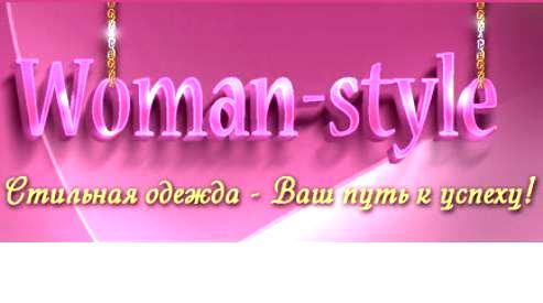 novyy risunok 1 29 - Идеальный образ женщины в платье
