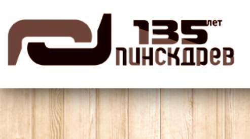 novyy risunok 45 - Мягкая мебель в Краснодаре