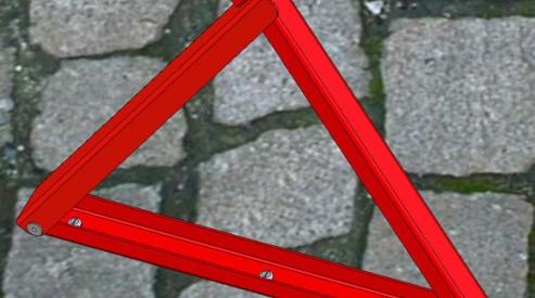 tr11 - Ряд преимуществ автоматического парковочного барьера