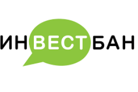 ИнвестБанк — отличное место для приумножения сбережний