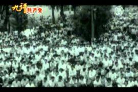 Девять комментариев о коммунистической партии — часть 1