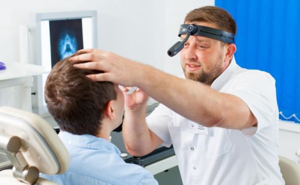 Походов в стоматологию отныне можно не бояться
