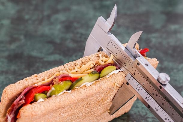 """Постоянно хочется перекусить? """"Гормон голода"""" может привести вас к ожирению"""