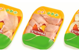 Курица от «Петелинки» — натуральный и вкусный продукт