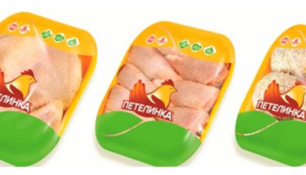 Курица от «Петелинки» – натуральный и вкусный продукт
