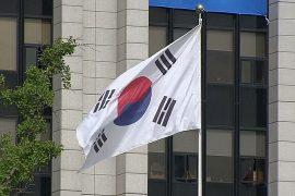 Сеул отказывается признать КНДР ядерной державой