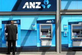 Новую Зеландию используют для отмывания денег?