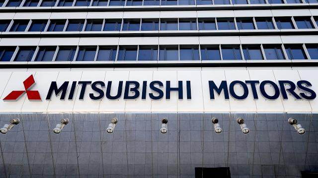 В штаб-квартиру Mitsubishi пришли с проверкой