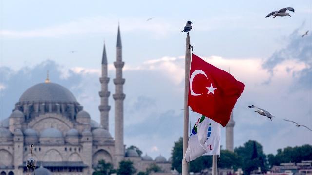 Евросоюз требует от Анкары выполнить 72 условия