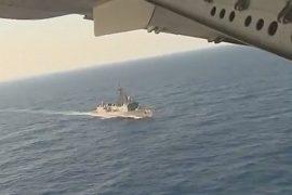 В Средиземном море продолжают искать обломки А320