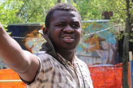 Дети беженцев: как адаптироваться к жизни в Москве