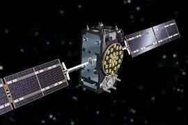 «Европейские космическое решения» показали в Гааге