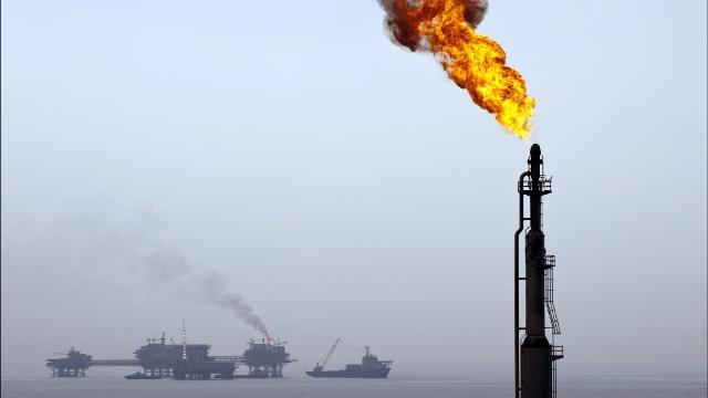 В ОПЕК не договорились по квотам на нефть