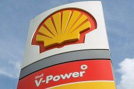 Компания Shell уходит из некоторых стран