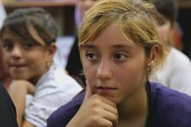 ООН: ИГИЛ проводит геноцид в отношении езидов