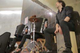 В метро Москвы заиграли 30 музыкальных коллективов