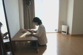 Японцы полюбили минимализм и избавляются от вещей