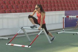 Российские спортсмены разочарованы решением ИААФ