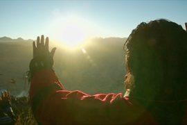 В Боливии встретили аймарский Новый год