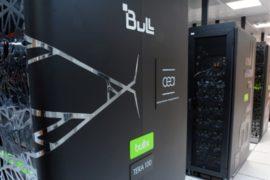 У Бразилии нет денег на работу суперкомпьютера