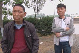 Почему китайцам непросто найти жену