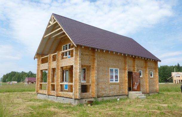 В правительстве вновь обсуждают льготную ипотеку