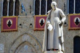 Экономическая нестабильность Италии угрожает Европе