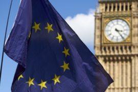 Экономика еврозоны замедлится после «брексита»