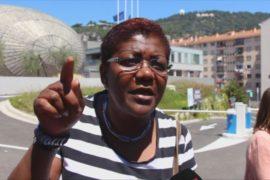 Ницца: родственники жертв теракта ждут информации