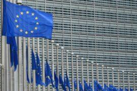 ЕС изменит антидемпинговое законодательство