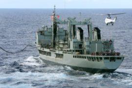 Поиски пропавшего MH370 приостановят