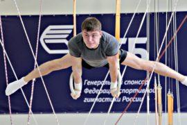 Сборная России перед Олимпиадой: настрой на победу
