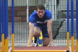 МОК не отстранил российскую сборную от Олимпиады