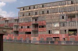 В Камбодже откроют центр искусства на корабле
