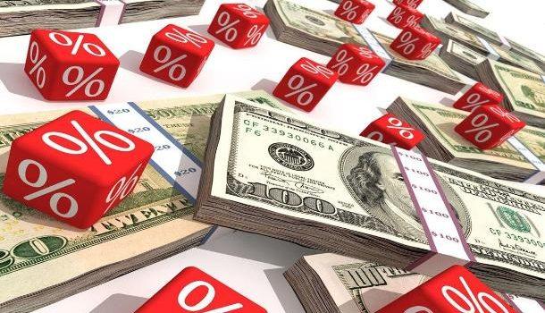Как повысить шансы на получение кредита?