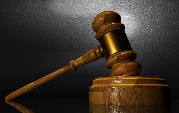Юридическая консультация в онлайн-режиме