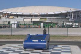 Качество воздуха в Рио не улучшилось к Олимпиаде