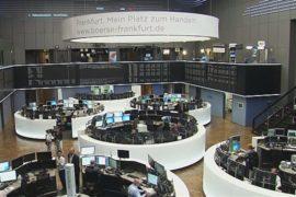 Итальянские банки легко перенесли стресс-тесты