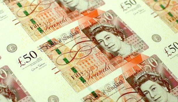 Банк Британии впервый раз за7 лет снизил базовую ставку