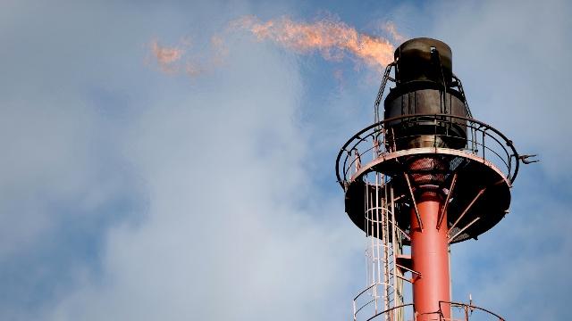 Рынок нефти ожидает восстановление баланса