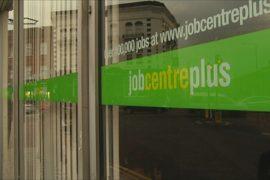 Британцы пока не теряют работу из-за «брексита»