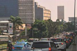 Власти Индонезии ожидают подъёма экономики