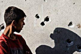 Эрдоган: теракт на свадьбе осуществил подросток