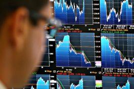 Экономика еврозоны стабильно росла в августе