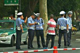 Визит спецдокладчика ООН в Китай: «Мне мешали работать»