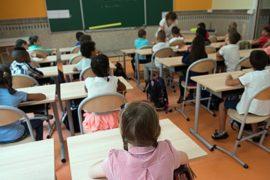 Франция усилит охрану школ и университетов