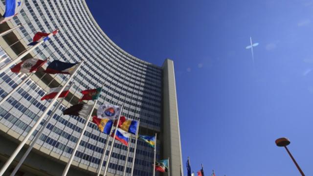 В ООН проголосуют за нового Генерального секретаря