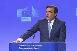 Еврокомиссия о ТТИП: «мяч ещё катится»